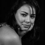 Estefane Cristina - Look 7