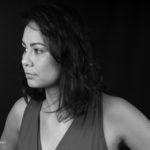 Estefane Cristina - Look 8
