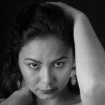 Estefane Cristina - Look 4