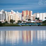 São José do Rio Preto - S.P. - Brasil