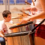 Talentos CSA 2015