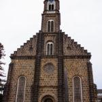 Gramado - Serra Gaúcha - R.S. - Brasil