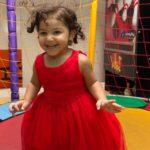 Anitta - 2 anos
