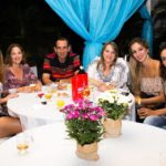Festa da Bola Queimada do Monte Líbano